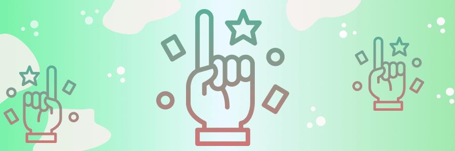 Что такое траст сайта, как его узнать и повысить