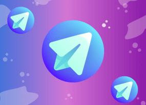24 полезных Telegram-канала о SEO