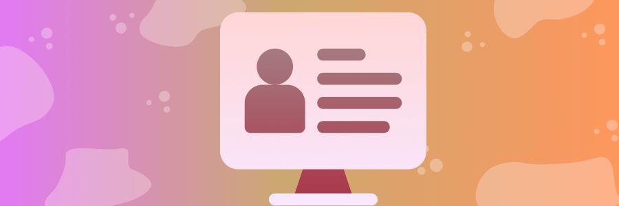 Персонализированный контент: что это, и как он работает