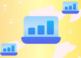 Как обойти семплирование и выгрузить данные из Google Analytics с помощью Netpeak Spider