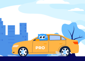 Netpeak Checker 3.4: New Pro Plan + Data Backup, and Estimation of Website Traffic