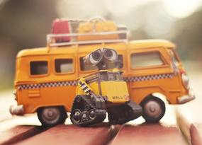 Why Search Robots and Netpeak Spider Don't Crawl Your Website