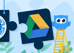 Netpeak Spider 3.7: Structured Data and Integration with Google Drive