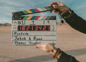 How to Grow Your Online Business with Video Content Marketing [And Boost Your SEO]