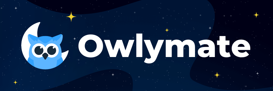 Owlymate: We Are Launching Pre-Sale of the New SEO Assistant for Windows and macOS