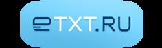 Биржа контента eTXT