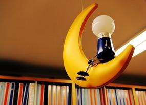 7 способов найти идеи для контент-маркетинга