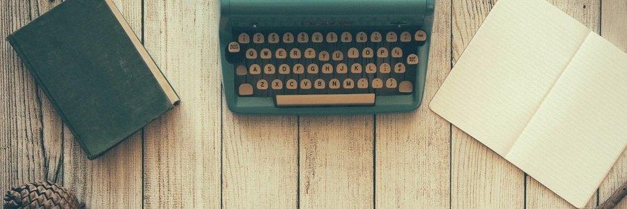 Как написать гостевой пост на нашем блоге