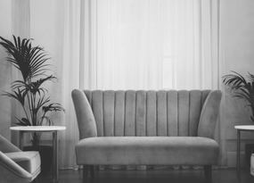 Продвижение интернет-магазина мебели за 10 шагов