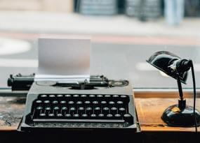 8 сервисов для комплексного анализа текста