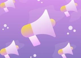 Как сделать мультиязычный пост и запустить рекламное объявление на разных языках в Facebook