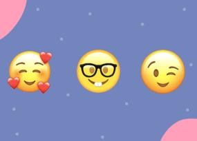 Эмодзи в Viber рассылках: Используем правильно, чтобы повысить продажи