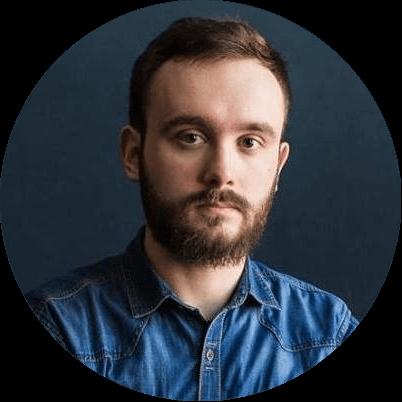 Владислав Моргун, SEO team lead в Flatfy, консультант