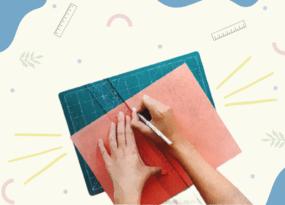 Яндекс.Метрика: гайд для новичков