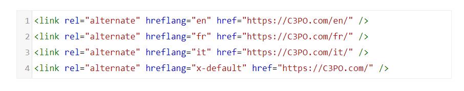 Новый блог: подсветка исходного кода