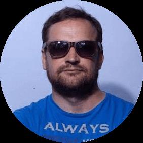 Дмитрий Шахов, Owner агентства REMARKA