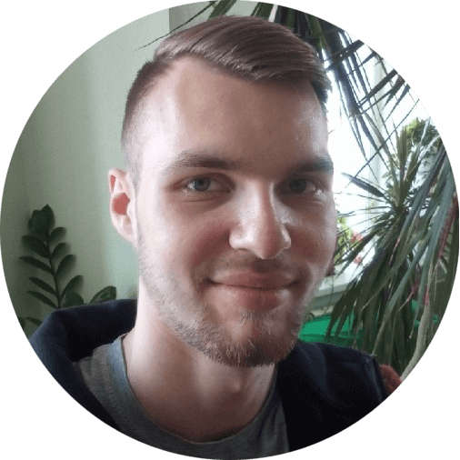 Михаил, руководитель интернет-проектов в Arbconsulting.ru