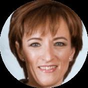 Екатерина, SEO-специалист, исполнительный директор