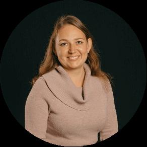 Елена, SMM-специалист, фрилансер