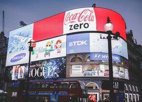 Парсинг для маркетинга и продаж: анализ рынка с Netpeak Checker и Netpeak Spider