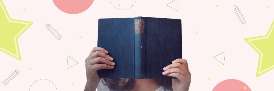 Как самостоятельно изучить SEO-основы: 70+ ресурсов