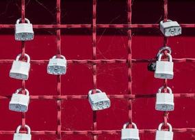 Сертификат безопасности (SSL): что это, и какова его роль в продвижении сайта