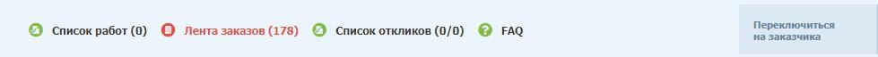 Пример структурирования будущей статьи на основе шаблона ТЗ от Text.ru