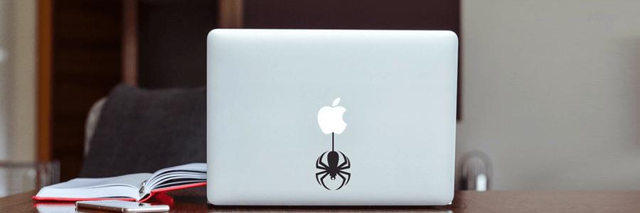 Netpeak Spider теперь на Mac OS