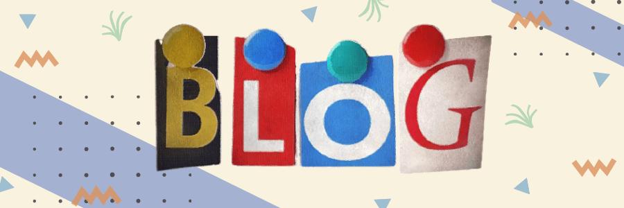 Как создать и оптимизировать блог