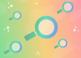 Парсинг поисковых систем для интернет-маркетинга с помощью Netpeak Checker