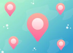 Локальное SEO для бизнеса в 2021: как перейти из офлайн в онлайн
