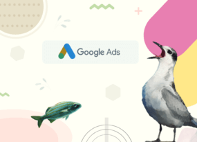 Как пользоваться Google Keyword Planner