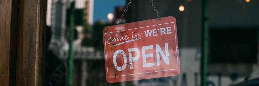 7 ошибок интернет-магазинов на этапе разработки