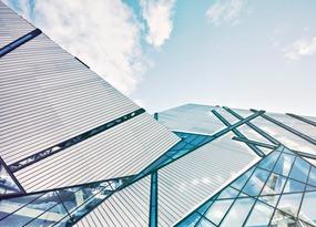Netpeak Cluster: новая возможность для роста малого и среднего бизнеса