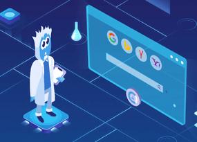 Netpeak Checker 3.0: обзор новой версии программы