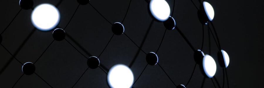 Что такое структура сайта, как её создать и проанализировать