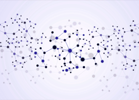 Netpeak Spider 2.1.1.2: Расчёт внутреннего PageRank
