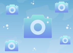 5 сервисов для оптимизации изображений
