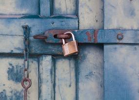 Гайд: как перевести сайт на HTTPS