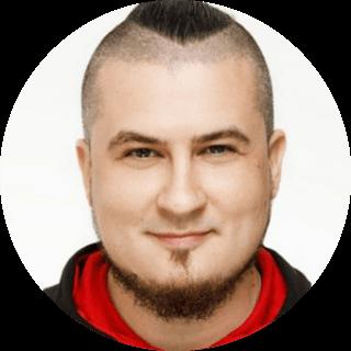Алексей Подлипный, Head of Platform