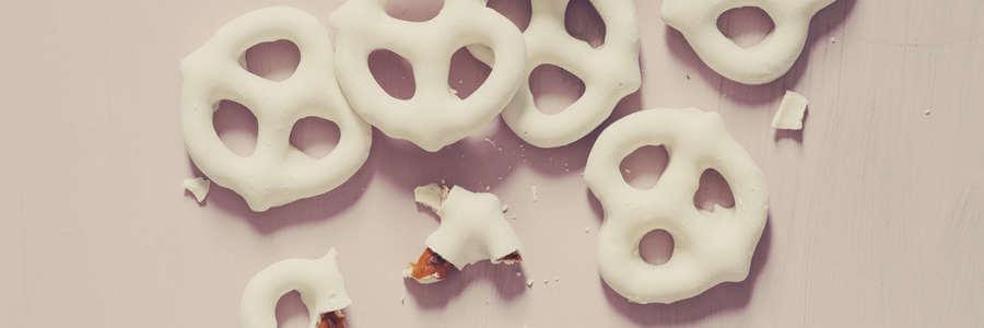 Что такое хлебные крошки, и как их внедрить на сайте
