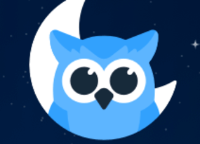 Owlymate: мы запускаем предпродажу нового SEO-ассистента на Windows и macOS