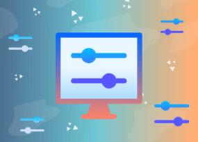 Топ-5 бесплатных пробивок для анализа конкурентов в Netpeak Checker