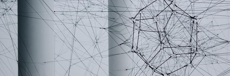 Что такое дашборд, и как его создать в Google Data Studio