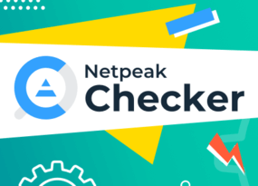 SEO Tool for Bulk URL Analysis – Netpeak Checker: Overview and the Main Advantages
