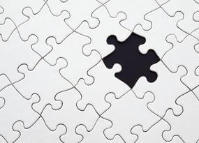 «Белый» линкбилдинг: правила, механика, автоматизация