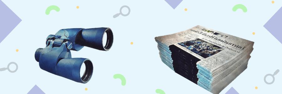 Почему новые сайты плохо ранжируются в Google News [Исследование эксперта]