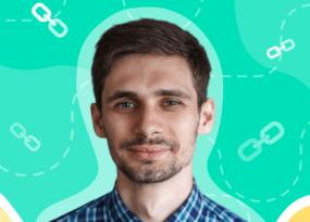 Как наращивать ссылочный профиль, зачем нужен линкбилдер, и много других вопросов Игорю Руднику