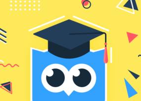 Академия Netpeak Software: начните оптимизацию своего сайта с нами!