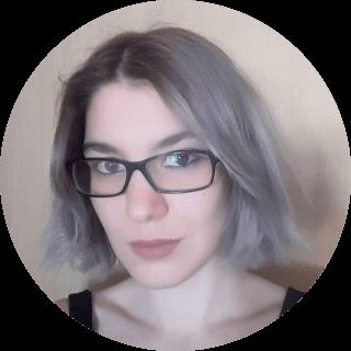 Александра Новикова, QA и Technical Writer